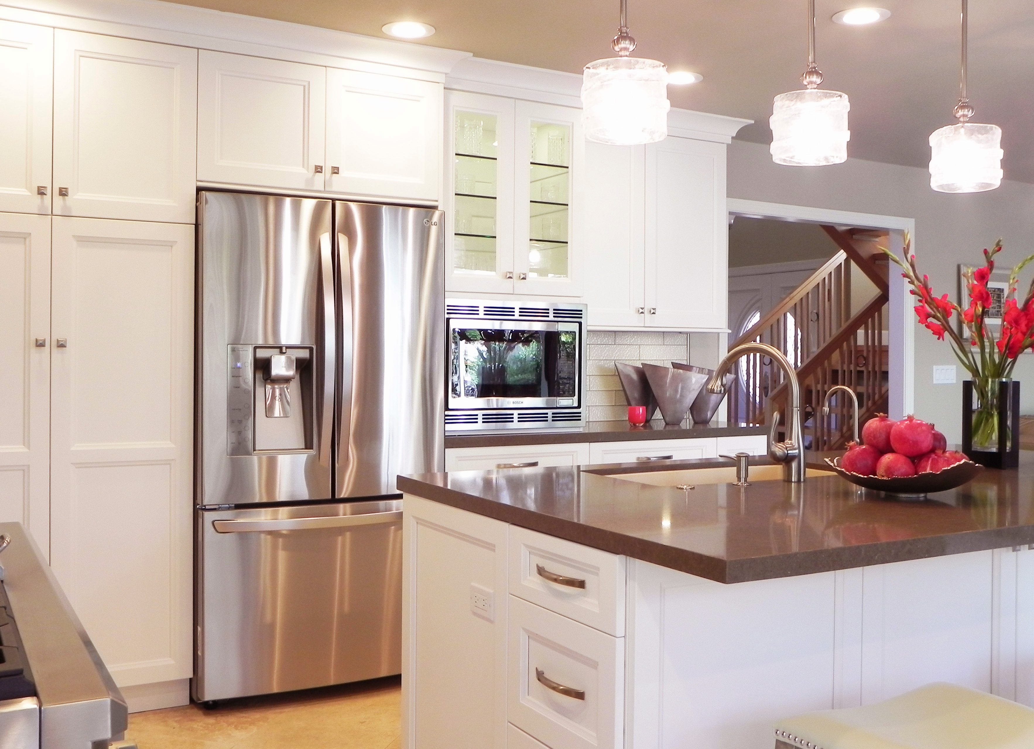 Cheapest Place To Buy Kitchen Cabinets Cabinets Cheap