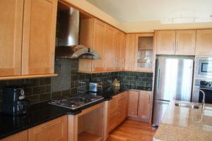 Kitchen Remodeling I Kitchen Cabinets I Kitchen Remodeling Company