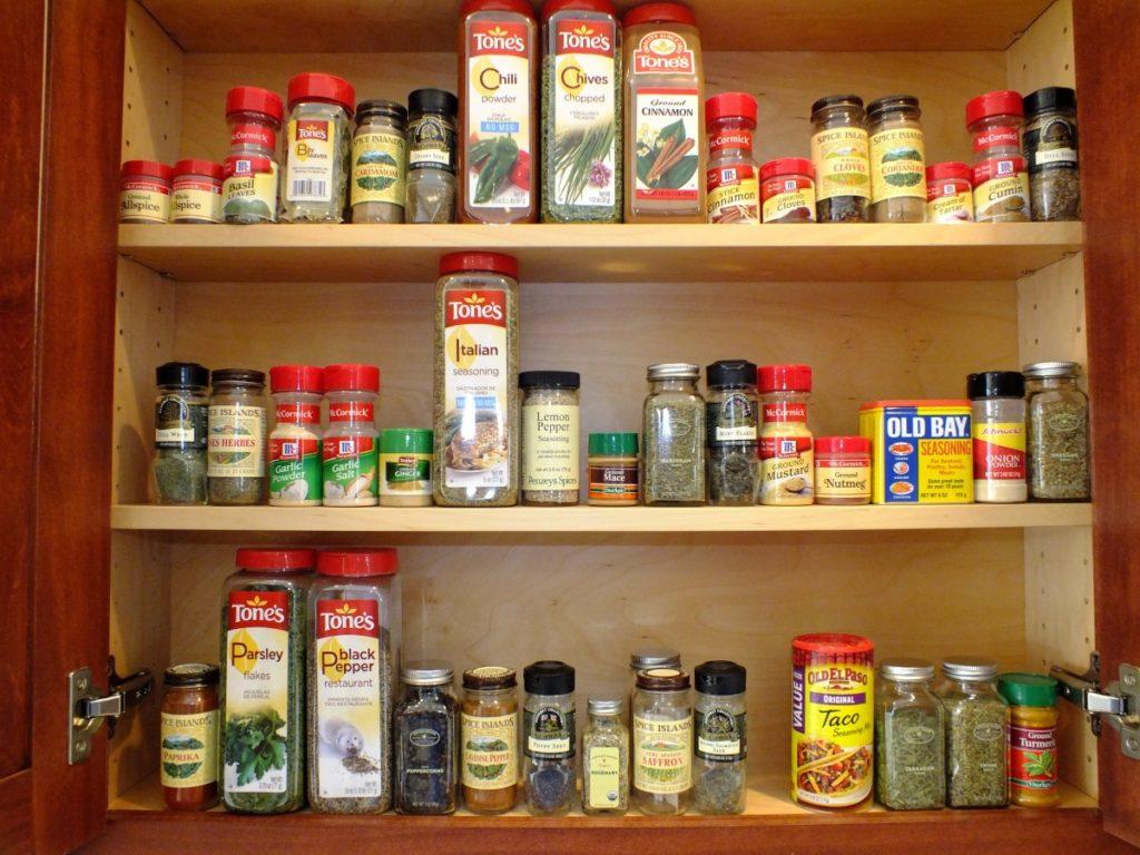 Kitchen Cabinetry Company I Spokane, Washington