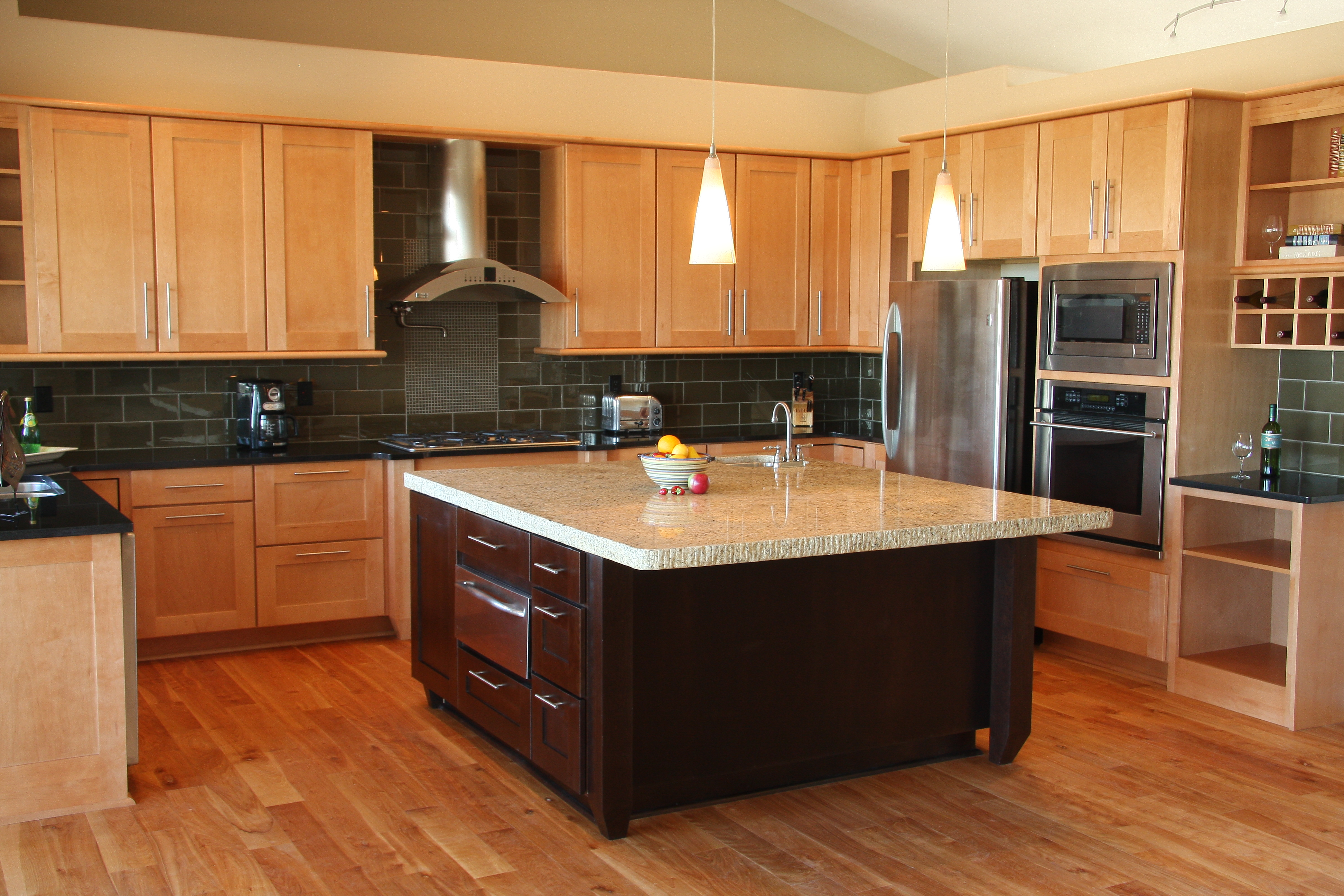 The Kitchen Places Basics To Consider Before Purchasing New